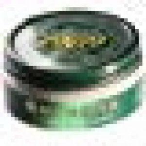 1909 Supreme Creme de 79540000389, Cirage Mixte Adulte de la marque Collonil image 0 produit