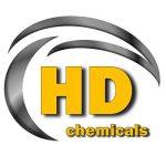 2x 500g de soude caustique (99%) Grade 'Perle' Déboucheur, fabrication de savons Hydroxyde de sodium de la marque HD-CHEMICALS image 2 produit