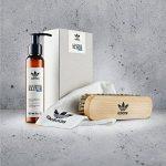 adidas Ado Kit Leather Elixir de la marque adidas-Originals image 1 produit