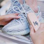 adidas Ado Kit Leather Elixir de la marque adidas-Originals image 2 produit