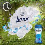 adoucissant bille lenor TOP 11 image 4 produit
