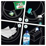 adoucissant bille lenor TOP 6 image 3 produit