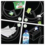 adoucissant bille lenor TOP 8 image 2 produit