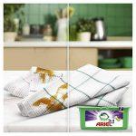 Ariel 3en1 Pods - Ecodoses Couleur & Style - Lessive en capsules - 114 lavages (pack de 3x38 capsules) de la marque ARIEL image 1 produit