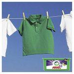 Ariel 3en1 Pods - Ecodoses Couleur & Style - Lessive en capsules - 114 lavages (pack de 3x38 capsules) de la marque ARIEL image 2 produit