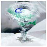 Ariel 3en1 Pods - Ecodoses Couleur & Style - Lessive en capsules - 114 lavages (pack de 3x38 capsules) de la marque ARIEL image 3 produit