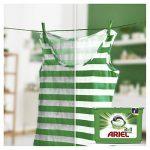 Ariel 3en1 Pods Ecodoses Original - Lessive Doses - 114 lavages (pack de 3x38 capsules) de la marque ARIEL image 2 produit