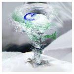 Ariel 3en1 Pods Ecodoses Original - Lessive Doses - 114 lavages (pack de 3x38 capsules) de la marque ARIEL image 3 produit