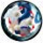 Balles & Sèche-linge Sèche-linge Boules en 100% véritable Nouvelle-Zélande de coton–schonender Adoucissant de la marque Wunderfabrik image 1 produit