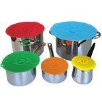 bicarbonate de soude vaisselle TOP 2 image 4 produit