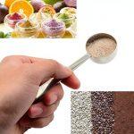 bicarbonate de soude vaisselle TOP 3 image 4 produit