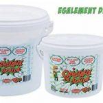 bicarbonate de soude vaisselle TOP 8 image 2 produit