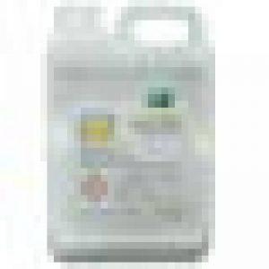 Bidon de 1,5kg de soude caustique (hydroxyde de sodium) pure à 99% de qualité «Pearl» pour nettoyage de bonde d'évacuation ou fabrication de savon de la marque HD-CHEMICALS image 0 produit