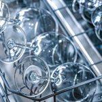 BIOHY Spülmittel (10 litre) Détergent pour lave-vaisselle, ultraconcentré, doux pour la peau, pour la gastronomie, l'industrie et la maison, détergent pour lave-vaisselle à main, dégraissant de la marque BIOHY image 3 produit
