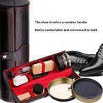 boîte entretien chaussures TOP 14 image 2 produit