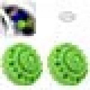 BovoYa Balle de lessive écologique Balle de lessive décontaminante antibactérienne à Charbon antibactérien Alternative sans Produits Chimiques aux détergents de la marque BovoYa image 0 produit