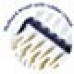 Brosse en Crepe pour Daim & Nubuck - Poils Doux qui Nettoient les Chaussures sans les Abimer - Pour Chaussures, Sacs & Revêtements Cuir de Toutes les Couleurs de la marque Kaps image 2 produit