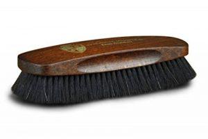 brosse à lustrer chaussures TOP 10 image 0 produit
