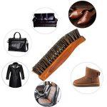 brosse à lustrer chaussures TOP 12 image 2 produit