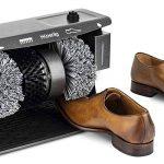 brosse à lustrer chaussures TOP 3 image 1 produit
