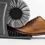 brosse à lustrer chaussures TOP 3 image 2 produit