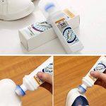 brosse pour nettoyer les chaussures TOP 13 image 1 produit