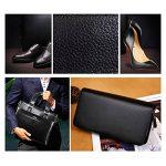 chaussure entretien TOP 10 image 4 produit