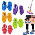 chaussure nettoyage TOP 11 image 2 produit