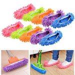 chaussure nettoyage TOP 11 image 3 produit
