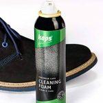 chaussure nettoyage TOP 14 image 2 produit
