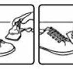 chaussure nettoyage TOP 14 image 3 produit
