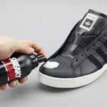 chaussure nettoyage TOP 4 image 3 produit