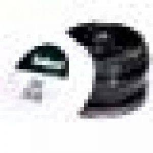 cirage chaussure TOP 0 image 0 produit