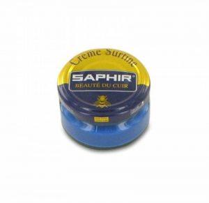 Cirage Crème Surfine Pommadier de la marque SAPHIR image 0 produit