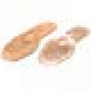 Cirage d'entretien mixte adulte de la marque Collonil image 0 produit
