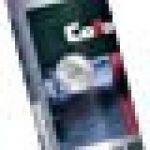 Collonil Chaussure Soins pour Cuir Verni Manque Vernis 100 ML de la marque Collonil image 3 produit