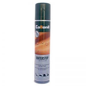 Collonil Waterstop Spray, Aérosol - Multicolore (Incolore), 200 ml de la marque Collonil image 0 produit