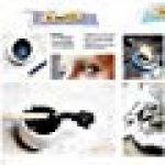 Cosmétiques : tout faire soi-même de la marque N/D image 1 produit