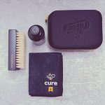 Crep Protect Homme Accessoires de chaussures / L'entretien et Nettoyage Crep Cure de la marque Crep+Protect image 3 produit
