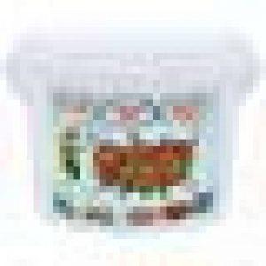 Cristaux de soude en poudre - Seau 1.5Kg + Guide d'utilisation - Écologique & Multi-fonction de la marque Vozanimo image 0 produit