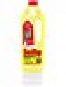 Destop - Déboucheur Surpuissant Liquide À La Soude - 1L - Lot De 3 - Livraison Gratuite Pour Les Commandes En France - Prix Par Unité de la marque Entretien image 0 produit
