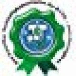 Dylon Emerald Green – dyepod, lot de 1 x 350 g. de la marque Dylon image 3 produit