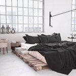 Dylon Teinture Textile pour Machine à Laver, Intense Black, 8.5 x 8.5 x 9.9 cm de la marque Dylon image 2 produit