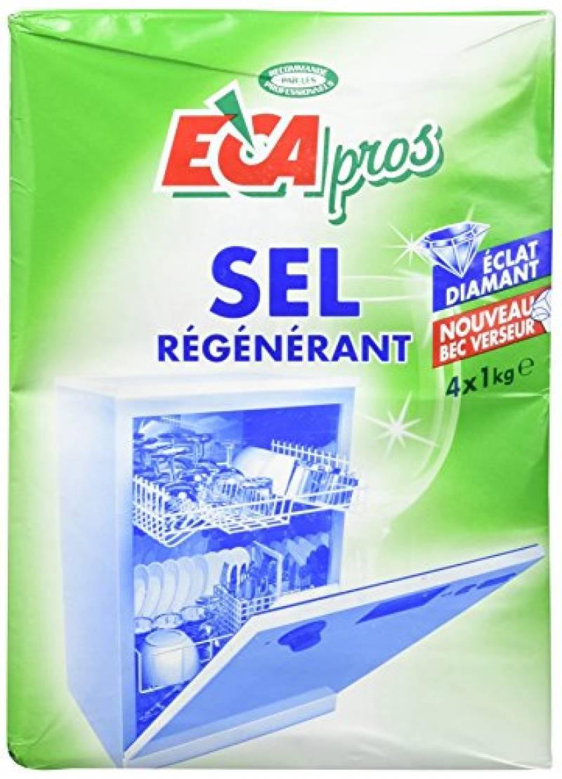 Entretien Du Lave Vaisselle sel special lave vaisselle pour 2020 - faites le bon choix
