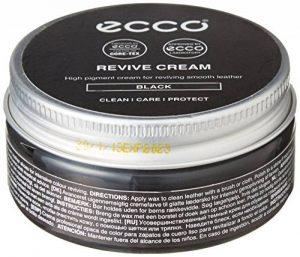 ECCO Revive 50ml, Cirages et Produits d'entretien Mixte Adulte de la marque ECCO image 0 produit