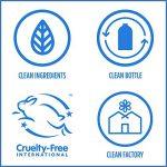 Ecover Zero Lessive poudre non bio 7,5kg de la marque Ecover image 4 produit