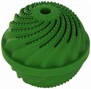 Emker BioWashBall Balle de lavage biologique (Import Allemagne) de la marque Scanpart image 0 produit