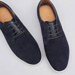 entretenir dés chaussures en daim TOP 12 image 3 produit