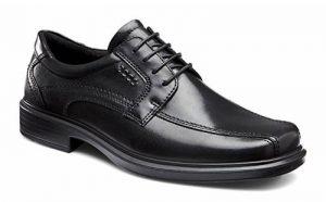 entretien chaussure synthétique TOP 0 image 0 produit