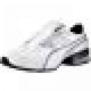 entretien chaussure synthétique TOP 7 image 0 produit